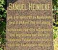 Samuel-Heinicke-Denkmal (Hamburg-Eppendorf).Inschrift.20620.ajb.jpg
