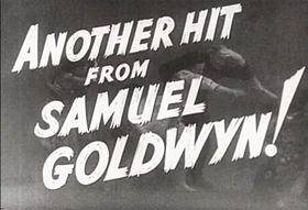 Samuel Goldwyn The Hurricane Trailer screenshot.jpg