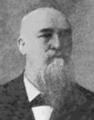 Samuel Swinfin Burdett.png