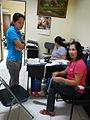 SanJose,Batangasjf1664 07.JPG