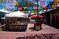San Antonio July 2017 11 (El Mercado).jpg
