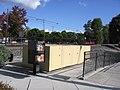 San Antonio Station (Mountain View) 3050 07.JPG