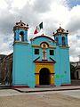 San Antonio de la Cal.jpg