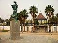 San Fernando, 35100 Maspalomas, Las Palmas, Spain - panoramio (24).jpg