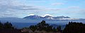 San Francisco Peaks with snow (3879571230).jpg