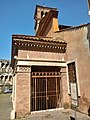 San Giorgio in Velabro (Rome) 07.jpg