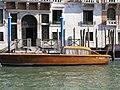 San Marco, 30100 Venice, Italy - panoramio (140).jpg