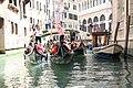 San Marco, 30100 Venice, Italy - panoramio (61).jpg