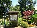 San Mateo Arboretum, San Mateo, CA - IMG 9080.JPG