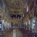 San Nicolò dei Mendicoli (Venice).jpg