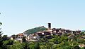 San Romano in Garfagnana-panorama4.jpg