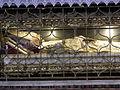 San marco, firenze, cappella salviati, altare4.JPG