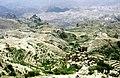 Sana'a (Gobernación) 1987 01.jpg