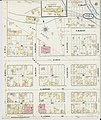Sanborn Fire Insurance Map from Aspen, Pitkin County, Colorado. LOC sanborn00951 002-8.jpg