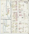 Sanborn Fire Insurance Map from Brookville, Franklin County, Indiana. LOC sanborn02279 002-3.jpg