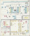 Sanborn Fire Insurance Map from Burlington, Burlington County, New Jersey. LOC sanborn05434 003-7.jpg