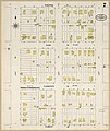Sanborn Fire Insurance Map from Chickasha, Grady County, Oklahoma. LOC sanborn07038 005-21.jpg
