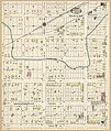 Sanborn Fire Insurance Map from Chickasha, Grady County, Oklahoma. LOC sanborn07038 008-16.jpg