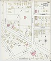 Sanborn Fire Insurance Map from Elgin, Kane County, Illinois. LOC sanborn01846 002-16.jpg