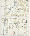 Sanborn Fire Insurance Map from Englewood, Bergen County, New Jersey. LOC sanborn05472 002-2.jpg