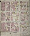 Sanborn Fire Insurance Map from Evansville, Vanderburgh County, Indiana. LOC sanborn02327 002-8.jpg