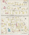 Sanborn Fire Insurance Map from Fitchburg, Worcester County, Massachusetts. LOC sanborn03728 001-7.jpg