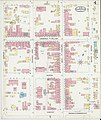 Sanborn Fire Insurance Map from Fredericksburg, Independent Cities, Virginia. LOC sanborn09021 003-4.jpg