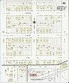 Sanborn Fire Insurance Map from Grand Junction, Mesa County, Colorado. LOC sanborn01007 008-16.jpg