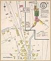 Sanborn Fire Insurance Map from Hays, Allegheny County, Pennsylvania. LOC sanborn07712 001-1.jpg