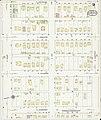 Sanborn Fire Insurance Map from Kankakee, Kankakee County, Illinois. LOC sanborn01945 006-10.jpg