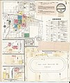 Sanborn Fire Insurance Map from Mount Pleasant, Henry County, Iowa. LOC sanborn02760 006-2.jpg