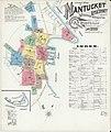 Sanborn Fire Insurance Map from Nantucket, Nantucket County, Massachusetts. LOC sanborn03800 003-1.jpg