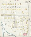 Sanborn Fire Insurance Map from Plainfield, Union and Somerset Counties, New Jersey. LOC sanborn05601 002-2.jpg