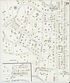 Sanborn Fire Insurance Map from Plainfield, Union and Somerset Counties, New Jersey. LOC sanborn05601 003-21.jpg