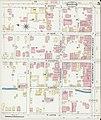Sanborn Fire Insurance Map from Staunton, Independent Cities, Virginia. LOC sanborn09077 002-5.jpg