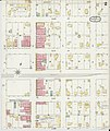 Sanborn Fire Insurance Map from Vandalia, Audrain County, Missouri. LOC sanborn04902 001-2.jpg