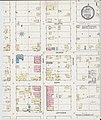 Sanborn Fire Insurance Map from Viroqua, Vernon County, Wisconsin. LOC sanborn09722 001-1.jpg