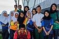 Sandakan Sabah School-boys-and-girls-in-their-school-uniform-01.jpg