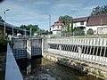 Sandbach, Hochwasserentlastung Bühlot, Abzweigbauwerk (3).jpg