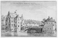 Sandenburg-Beijer.jpg