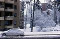 Sandhamnsgatan, 1975-03-16.jpg