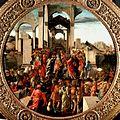 Sandro Botticelli Adoration of the Magi 1.jpg