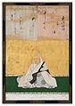 Sanjūrokkasen-gaku - 9 - Kanō Tan'yū - Sosei Hōshi.jpg