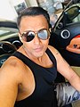Sanjay Mitra (actor).jpg