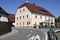Sankt Georgen Dorfplatz 1 Gaestehaus Freitag 03102012 588.jpg