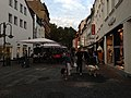Sankt Johann, Saarbrücken, Germany - panoramio (48).jpg