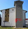 Sankt Margarethen im Lavanttal, Freiwillige Feuerwehr, Kärnten.jpg