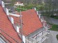 Sankt Olofs kyrka, taket 4.jpg