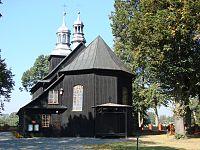Sanktuarium Świętego Wojciecha w Cieszęcinie.JPG