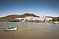 Sanlúcar de Guadiana (9872571804).jpg